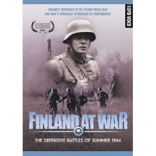 Suomen Jatkosota